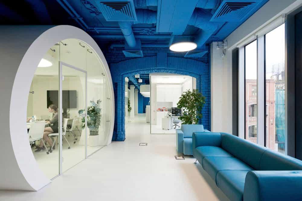 office design 1