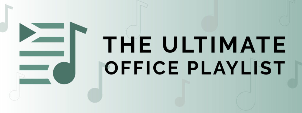 The-ultimate-office-playlist-meridian-interiors